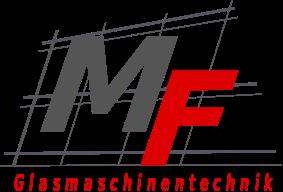 MF-Glasmaschinentechnik-Englisch