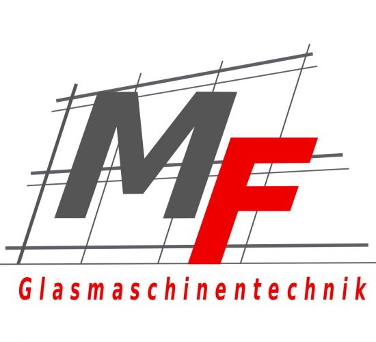 5 good reasons for MF glass machine technology