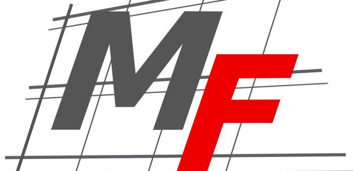5 good reasons for MF glass machine technology